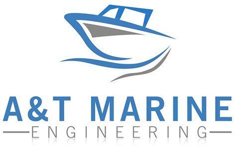 A&T Marine Engineering
