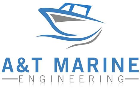 A&T Marine Engineering